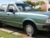 Foto Ford Pampa 1.8 Cabine dupla original (Relíquia)...