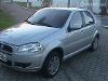 Foto Fiat siena 1.0 mpi el 8v flex 4p manual 2011/