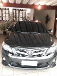 Foto Toyota corolla xrs 2012/2013 impecável