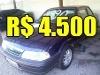 Foto Monza [Chevrolet] 1993/93 cd-182386
