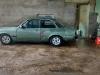 Foto Chevette 4cc de opala barato 1984