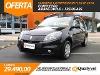 Foto Renault Sandero 1.0 Expression Flex 4p...