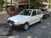 Foto Fiat Uno 1.0 8v mille fire