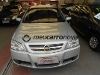 Foto Chevrolet astra hatch advantage plus 2.0 8V 4P...