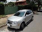 Foto Chevrolet Captiva 3.6 24v sport awd v6