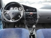 Foto Fiat palio elx 1.6 16V 4P (GG) completo 1997/