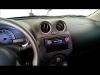 Foto Nissan march 1.0 s 16v flex 4p manual /2012