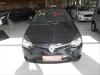 Foto Renault Clio 1.0 Authentique 16v