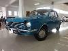 Foto Ford corcel luxo 1.4 8V 2P 1976/ Gasolina >