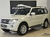 Foto Mitsubishi Pajero Full HPE