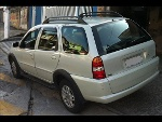 Foto Fiat palio 1.6 mpi adventure weekend 16v...