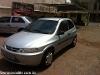 Foto Chevrolet Celta 1.0 8v spirit vhc