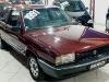 Foto Volkswagen Santana CL 1.8