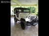 Foto Ford jeep cj-5 1969/