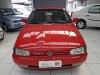 Foto Volkswagen gol 2.0 gti 8v álcool 2p manual /