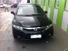 Foto Honda Civic e: Honda Civic Sedan Lxs 1.8 Flex...
