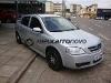 Foto Chevrolet astra hatch cd 2.0 8V 4P 2004/
