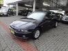 Foto Mitsubishi galant 2.5 sedan vr-6 gasolina 4p...