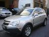 Foto Chevrolet captiva 2.4 sfi ecotec fwd 16v...