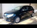 Foto Volkswagen gol 1.0 mi trend 8v flex 4p manual...