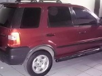 Foto Ford Ecosport - 2005