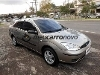 Foto Ford focus sedan glx 2.0 16V 147CV 4P 2005/2006