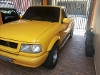Foto Ford ranger 4.0 xlt 4x2 cs v6 12v gasolina 2p...