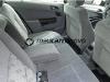 Foto Chevrolet vectra elegance 2.0 8v (aut) 4P 2007/