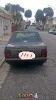 Foto Fiat Premio - 1991