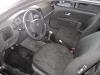 Foto Fiat palio 1.0 mpi elx 8v flex 2p manual