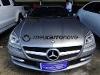 Foto Mercedes-benz slk 200 cgi 1.8 2P 2011/2012...