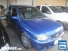 Foto Chevrolet Corsa Sedan Azul 1996/1997 Gasolina...
