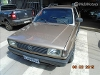 Foto Volkswagen parati 1.8 gl 8v álcool 2p manual 1992/