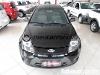 Foto Ford ka 1.0 8V 2P 2012/2013 Flex PRETO