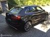 Foto Audi rs q3 2.5 tfsi quattro 20v 310cv gasolina...
