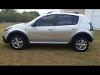 Foto Renault sandero 1.6 stepway 16v flex 4p...