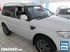 Foto Mitsubishi Pajero TR4 Branco 2013 Diesel em...