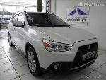 Foto Mitsubishi asx 2.0 4x4 16v gasolina 4p...