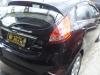 Foto Ford Fiesta - 2013