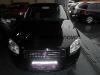Foto Fiat siena el (n.serie) (hsd) 1.0 8V 4P...