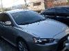 Foto Mitsubishi Lancer 2012 GT