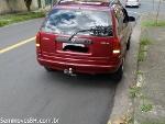 Foto Chevrolet Corsa Wagon 1.6 8V gl