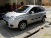 Foto Fiat uno – 1.0 evo vivace 8v flex 4p manual / 2012