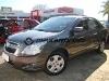 Foto Chevrolet cobalt lt 1.8 8V(ECONO. Flex) 4p (ag)...