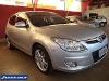 Foto Hyundai i30 2.0 4P Gasolina 2009/2010 em Monte...