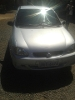 Foto Chevrolet Corsa Sedan Classic 1.0 VHC 4P Flex...