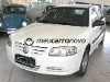 Foto Volkswagen gol city 1.0 8V(G4) (totalflex) 4p...