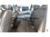 Foto Toyota hilux cd 4x4 2.5 tb 16v (n. Serie) 4P 2007/