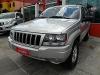 Foto Jeep Grand Cherokee Laredo 2.7 i 5 tb