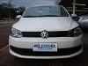 Foto Volkswagen voyage 1.0 mi 8v flex 4p manual /2014